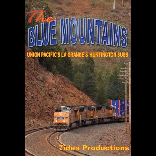 Blue-Mountains-Web-Cover-500x500